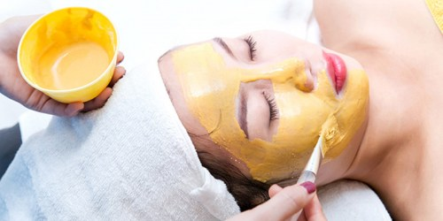 off-golden-line-face-mask-75
